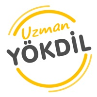 Codes for YokDil Hazırlık (UzmanYOKDİL) Hack