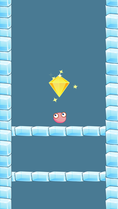 Jelly Jumpy screenshot 2
