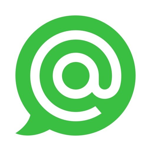 Agent - Video Calls & Chat Icon