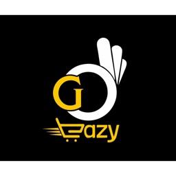 GoEazy