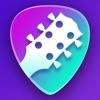 Simply Guitar by JoyTunes - iPhoneアプリ