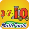 Meet the Math Facts 2