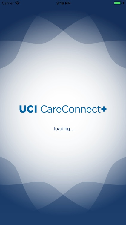 CareConnect+