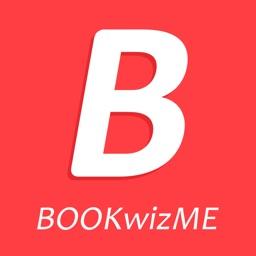 Bookwizme