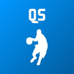 QS Basketball