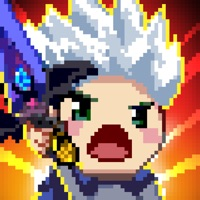 Codes for Idle Ship Heroes-clicker game Hack