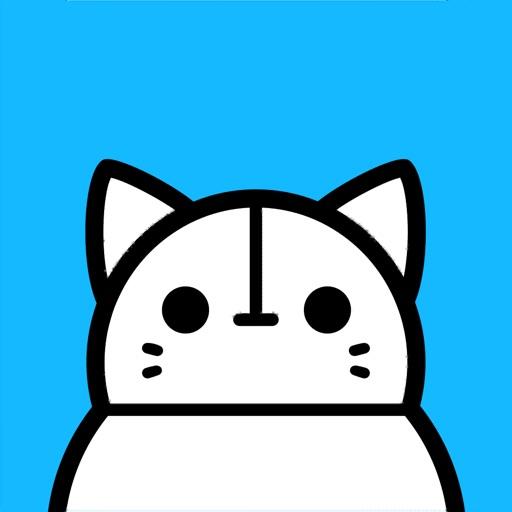 IRIAM(イリアム) VTuberのVライブ動画配信