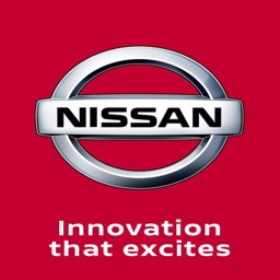 Nissan ambient lamp