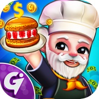 Codes for Idle Food Factory Clicker Game Hack
