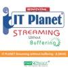 IT Planet W10 Eight (AR)