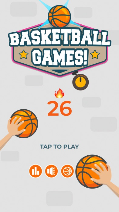 Basketball Games! wiki review and how to guide