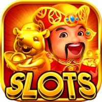 Slots GoldenHoYeah-Casino Slot Hack Online Generator  img
