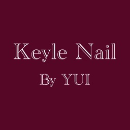 Keyle Nail 公式アプリ