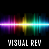 How to install Visual Reverb AUv3 Plugin in iPhone