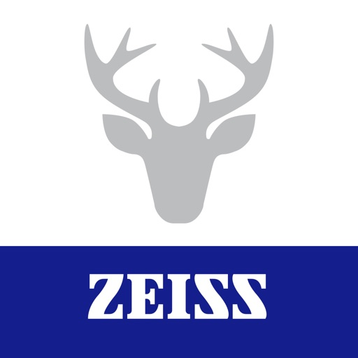 ZEISS Hunting