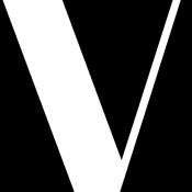 Vogue Magazine icon