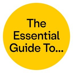 The Essential Guide To...