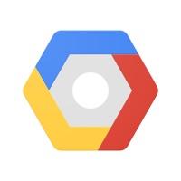 Download App - Google Cloud Console