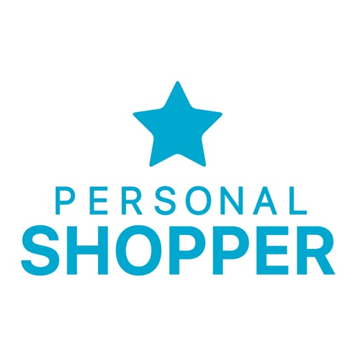 Personal Shopper By SYW