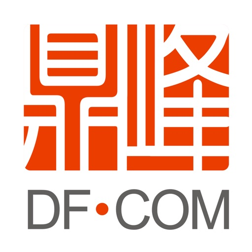DF·COM SMART