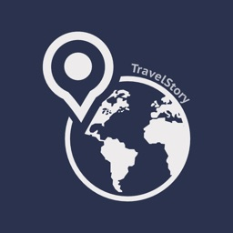 Travel Map - Mark your Trips