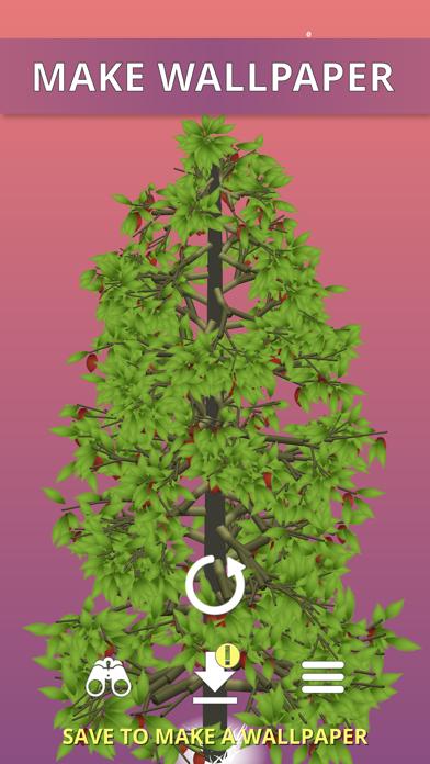 Florescence screenshot 4