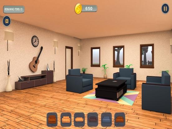 House Flipper: Dream Design 3D screenshot #5