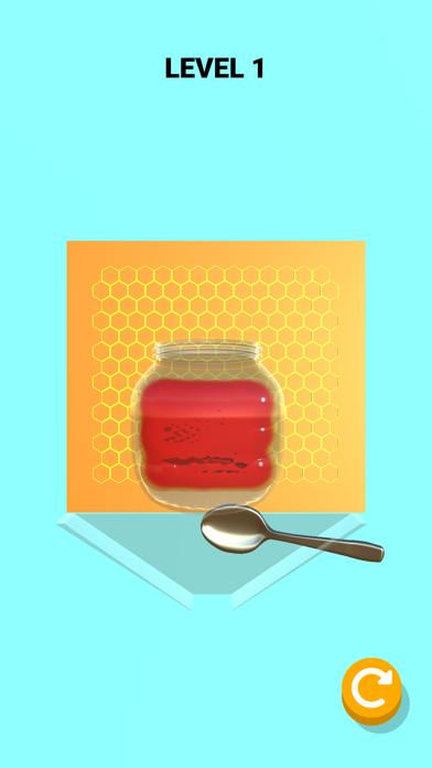 Honey Harvest! screenshot 3