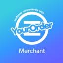 YO Merchant