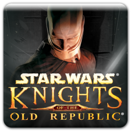 Ícone do app Star Wars™: KOTOR
