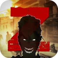 Codes for Zombies Diary - FPS Apocalypse Hack