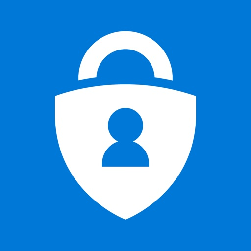 Microsoft Authenticator free software for iPhone and iPad