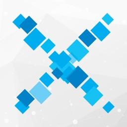 XRG Mobile