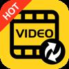Video Converter Pro - Aiseesoft