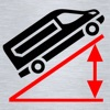 SprinterLevel - iPhoneアプリ