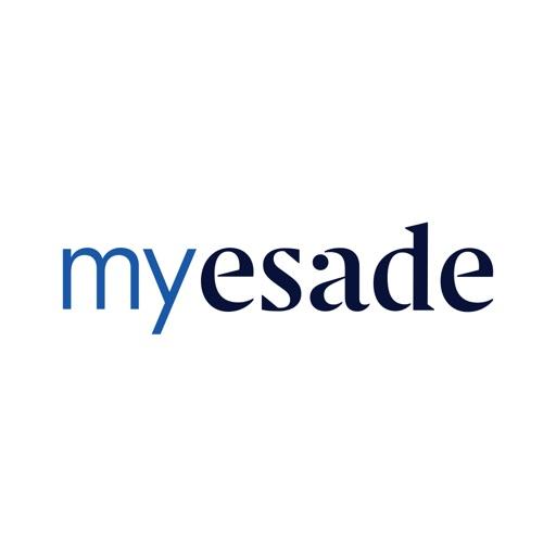 MyESADE