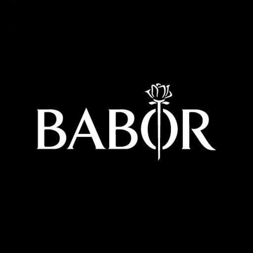 Babor Malaysia