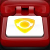 tellows Caller ID & Block iphone and android app