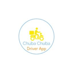 ChubaChuba - Курьер