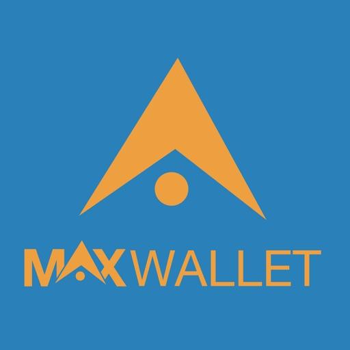 MaxWallet