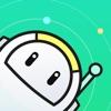 青春记 - iPhoneアプリ