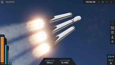 download SimpleRockets 2 for PC