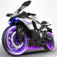 Speed Moto Dash:Real Simulator Hack Online Generator  img
