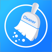 Clean Master - Cleaner Apps