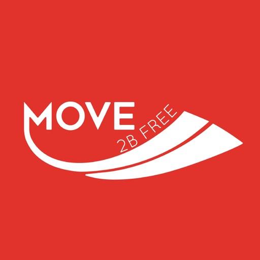 Move2bFree