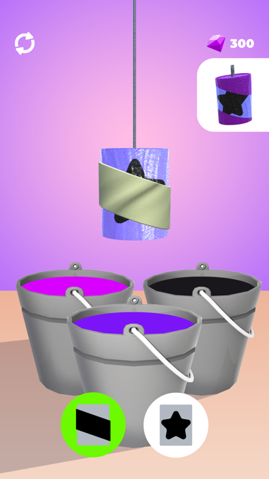 Dip Puzzle screenshot 7