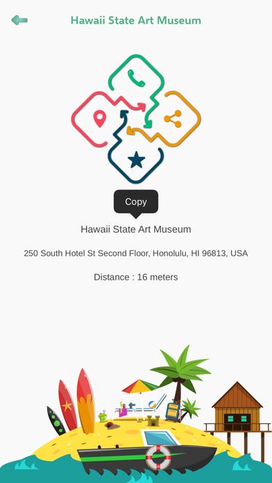 Museums of Hawaiiのおすすめ画像5
