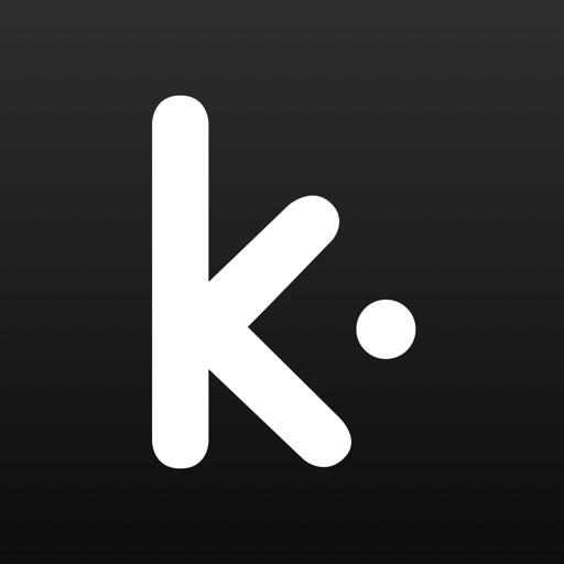 Baixar Kanui: Ofertas Sportwear