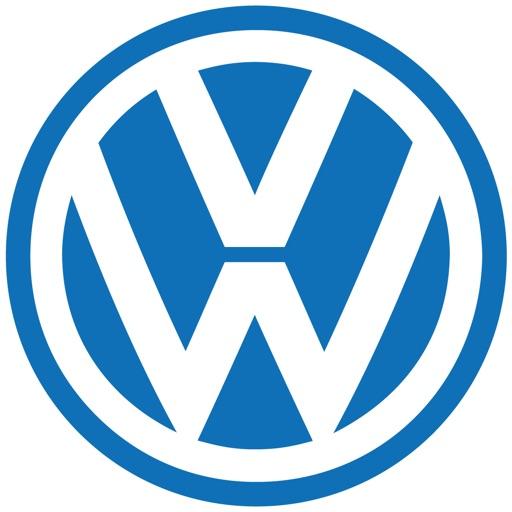 Autoahorro Volkswagen Icon