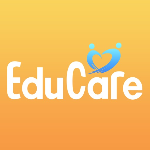 EduCare(for Parent)